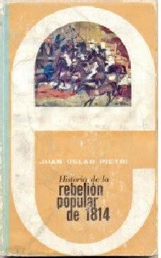 Rebelión Popular 1814.jpg