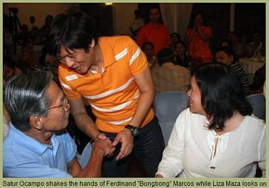 Satur-Ocampo-Bayan-Muna-Liza-Maza-Gabriela-Women-Bongbong-Marcos.jpg