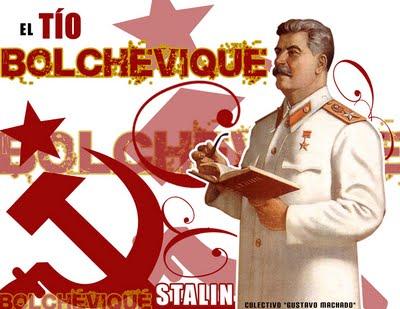 Stalin en diseño del PCV.jpg