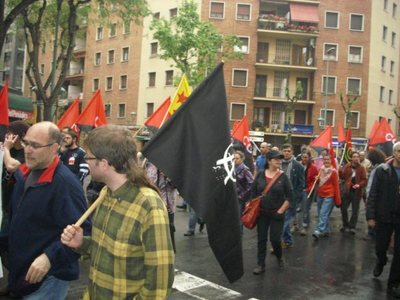 Tarragona 18.JPG