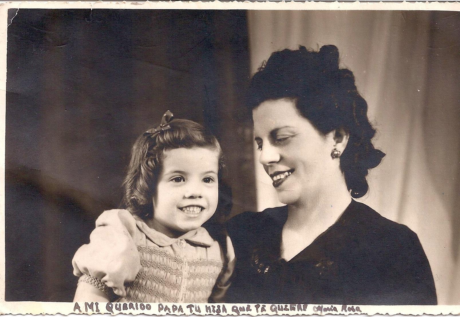 Teresa & Maria Rosa 1945 anverso.jpeg