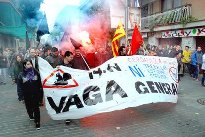 Vaga_General._Capxalera_manifestacix.jpg