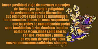__Red Latina sin fronteras.jpg