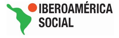 ___IberoAmericaSocial__2020.jpg