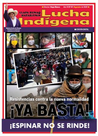 ___Peru_LuchaIndigena.jpg