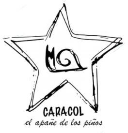 ____Caracol__Ch.jpg
