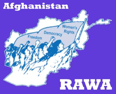 _____Afghanistan_RAWA.jpg