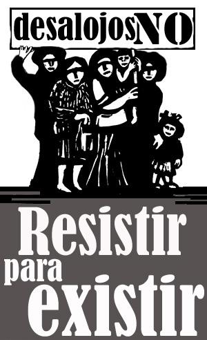 _____Resistir para Existir.jpg
