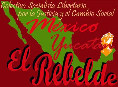 _________ _Yucatan--MexLibertario_____.jpg
