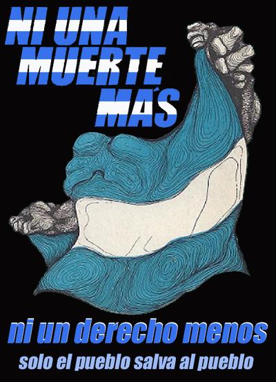 ____________ Nicaragua_NI UNA MUERTE MAS 2018oct.jpg
