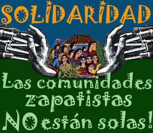 _______comunidades_zapatistas_NOestansolas-.jpg