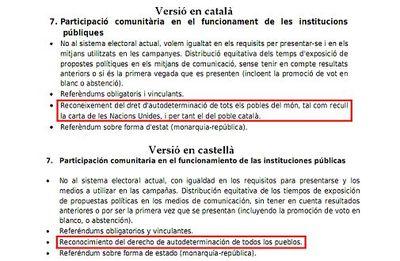 acampadabcn-autodeterminacio-document.jpeg