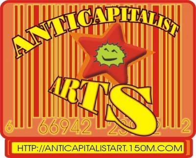 anti-art1.jpg