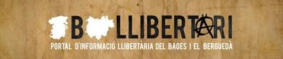 bllibertari.org.jpg