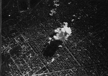 bombardeigbcn.jpg