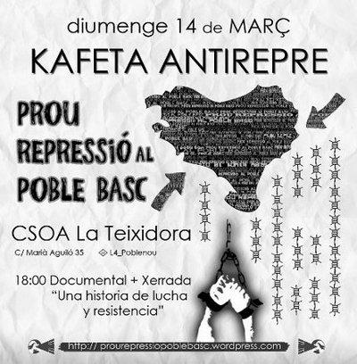 cafeta_TEIXI_14-DE març_.jpg