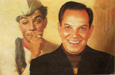 cantinflas2.jpg