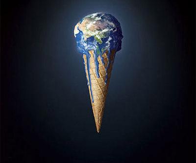 canvi climàtic.jpg