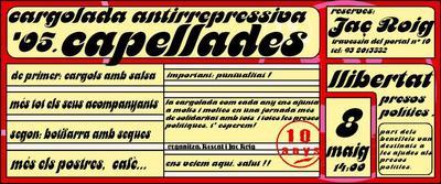 cargolada 05.jpg