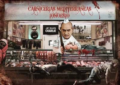 carnicerias-mediterraneas2-web.jpg