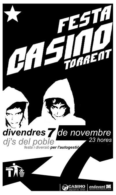 cart.casino.jpg