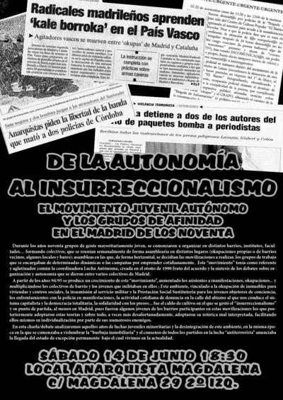 cartel14junioweb.jpg