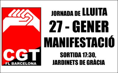 cartel_cgt-barcelona.png