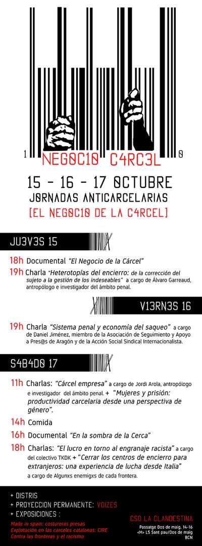 cartel jornadas web.jpg