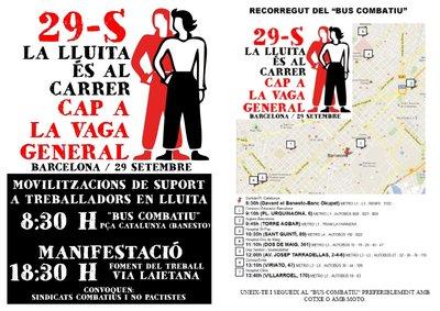 cartel y recorrido catalan.jpg