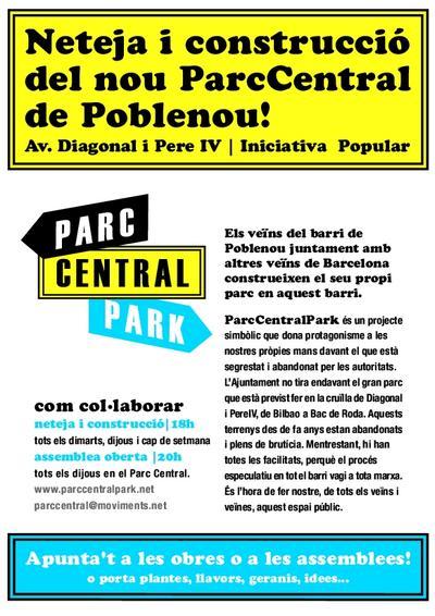 cartell_pcp.jpg