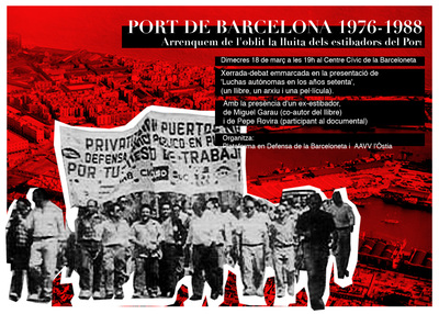 cartell_xerrada_Port.jpg