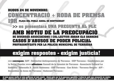 concentracio cartell abusos nov2011.jpg