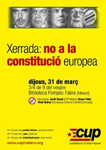constitucioeuropea.jpeg