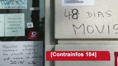 contrainfos 104.jpg