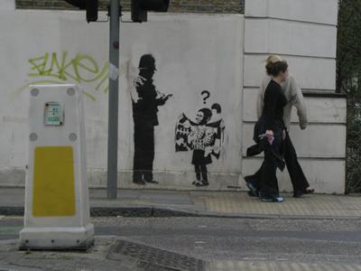 copgirl-passersby.jpg