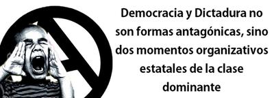 democracia y dictadura.png