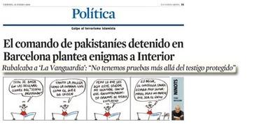 destacado Vanguardia 1.jpg