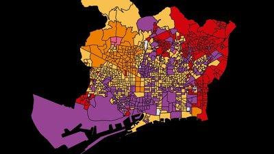 elecciones-municipales-mapa-1559067997951.jpg
