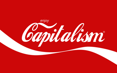 enjoy-capitalism-130.jpg