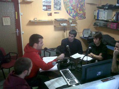 entrevista radio trama2pp.jpg