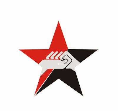 estrella-manos.jpg