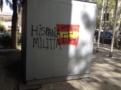 fascistas de mierda 2.jpg