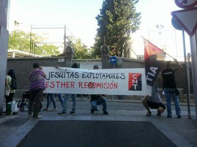 foto cnt catalunya jesuites explotadors 21 jun 17.jpg