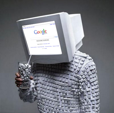 googleman.jpg