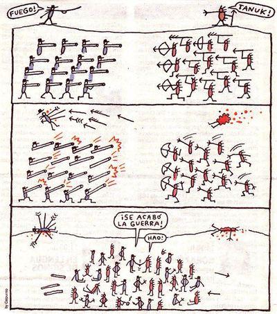 guerra de clases paz entre pueblos.jpg