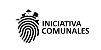 inititiva_comunales_black.jpg
