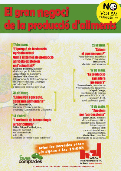 jornades_agro2_web.jpg