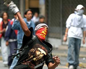 juventud_revolucionaria.jpg