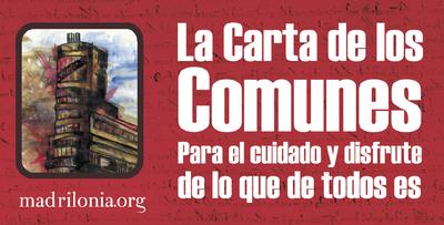 la carta de los comunes.png