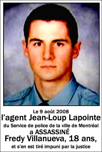 lapointe_assassin.jpg